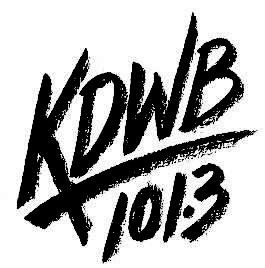 Kdwb2